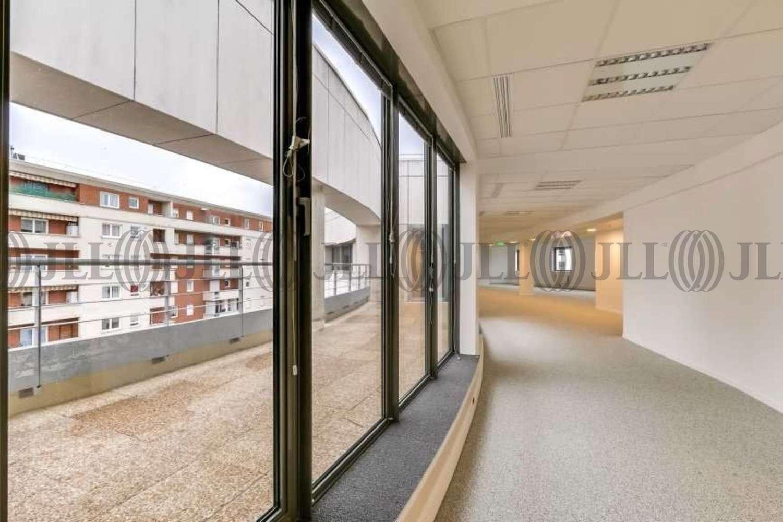 Bureaux Rueil malmaison, 92500 - LE CONCORDE