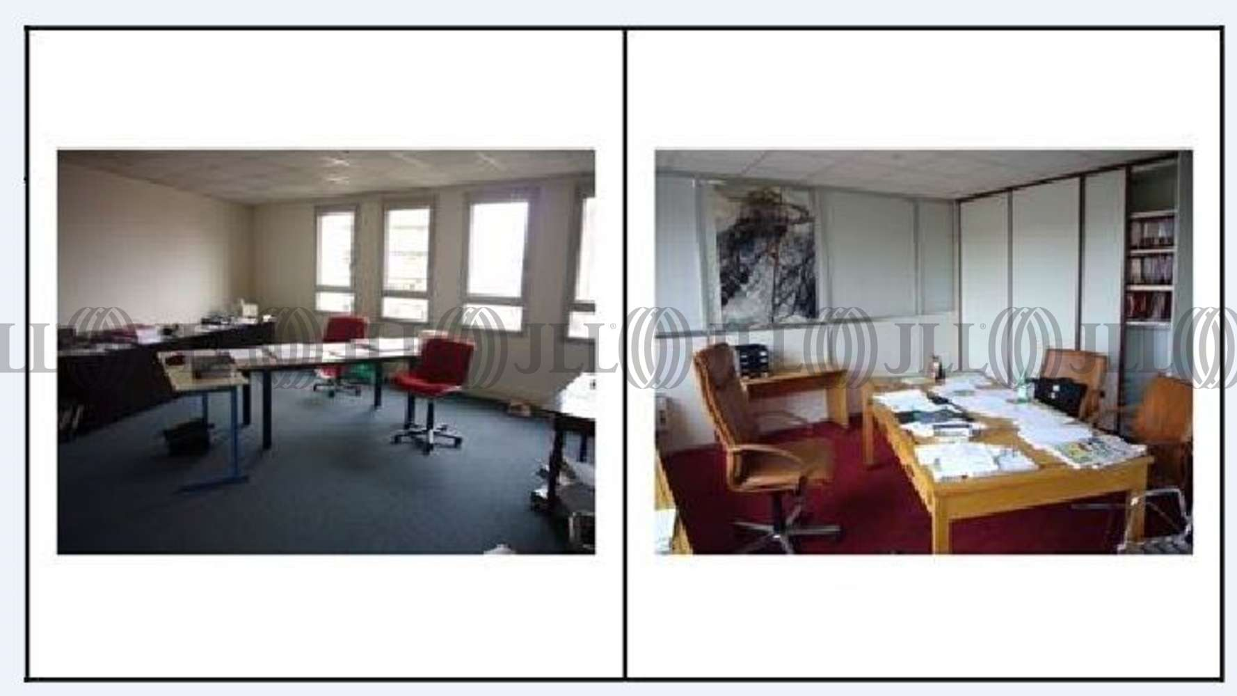 Bureaux Clichy, 92110 - 2 RUE DU 19 MARS 1962 - 9459865