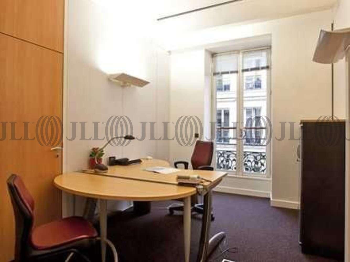 Bureaux Paris, 75008 - CENTRE D'AFFAIRES PARIS - MADELEINE