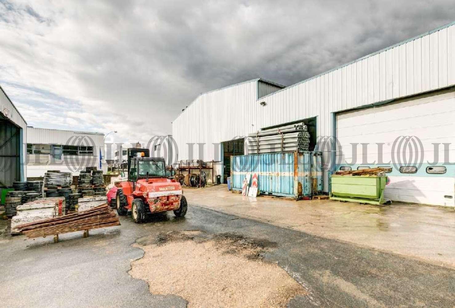 Activités/entrepôt Bry sur marne, 94360 - MARNE LA VALLEE - 9461136