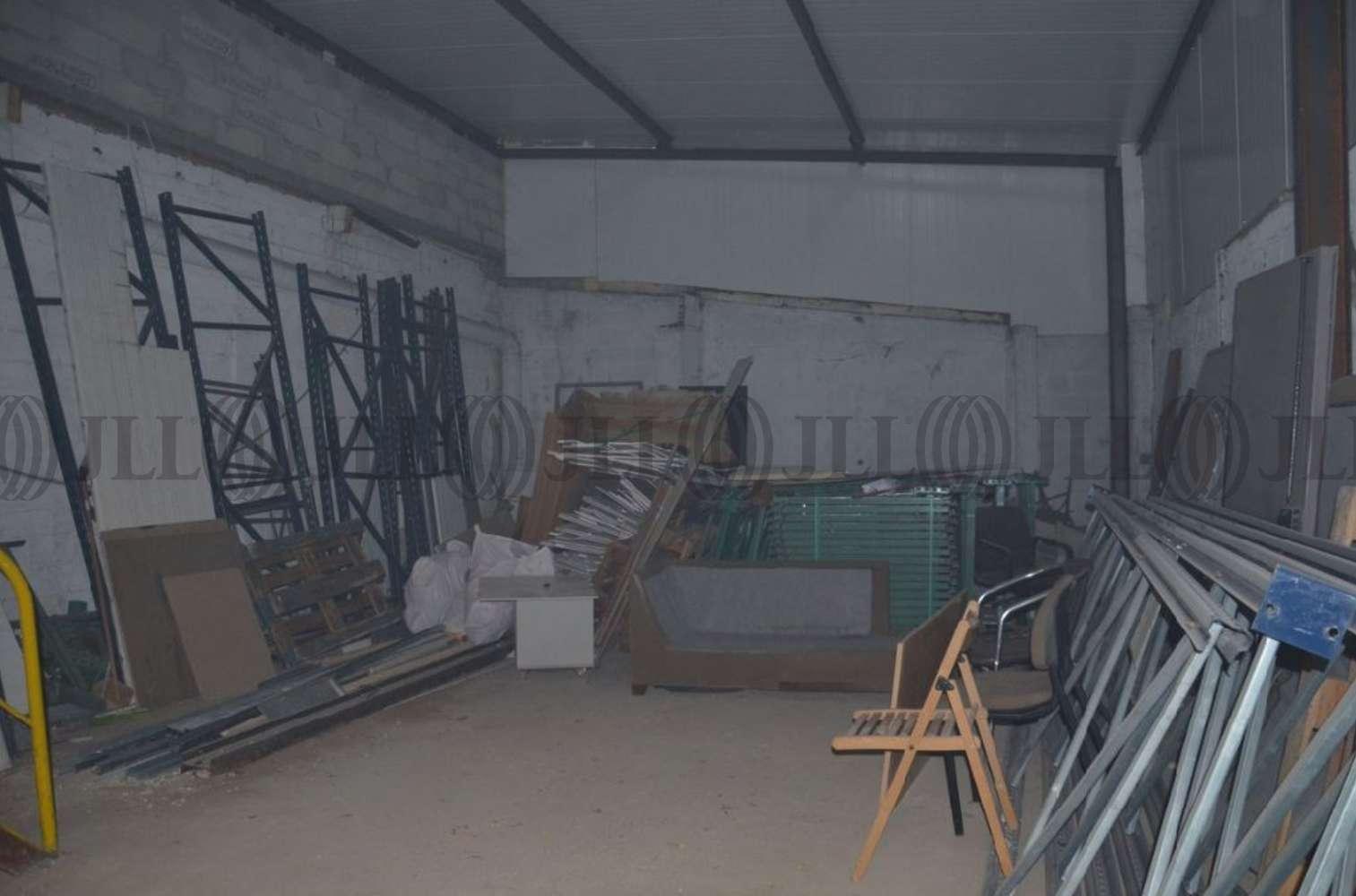 Activités/entrepôt Bagnolet, 93170 - 144 AVENUE GALLIENI - 9466131