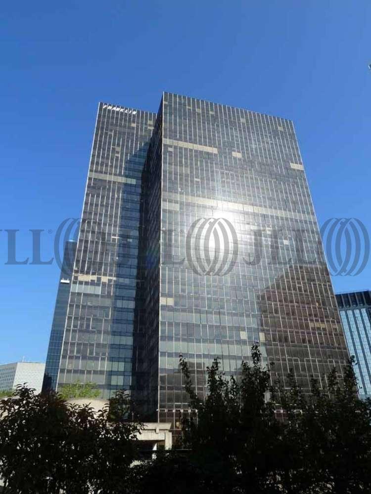 Bureaux Puteaux, 92800 - TOUR FRANKLIN - 9459530