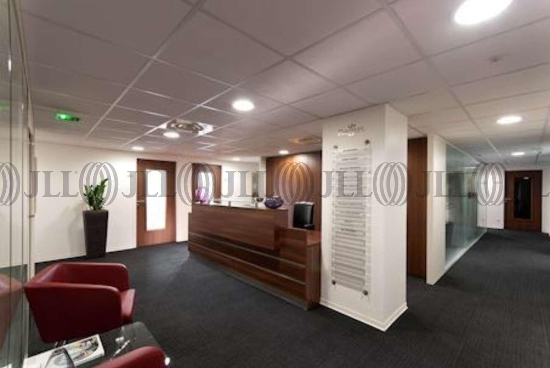 Bureaux Marseille, 13008 - CENTRE D'AFFAIRES MARSEILLE PRADO - 9449812