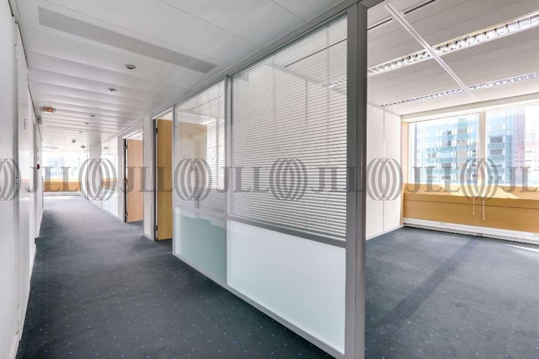 Bureaux Courbevoie, 92400 - LE MONGE - 9447210