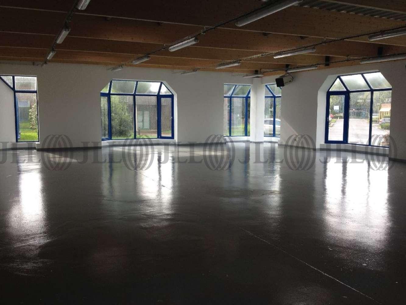 Activités/entrepôt Croissy beaubourg, 77183 -  LE PARC AUX VIGNES - 9446924