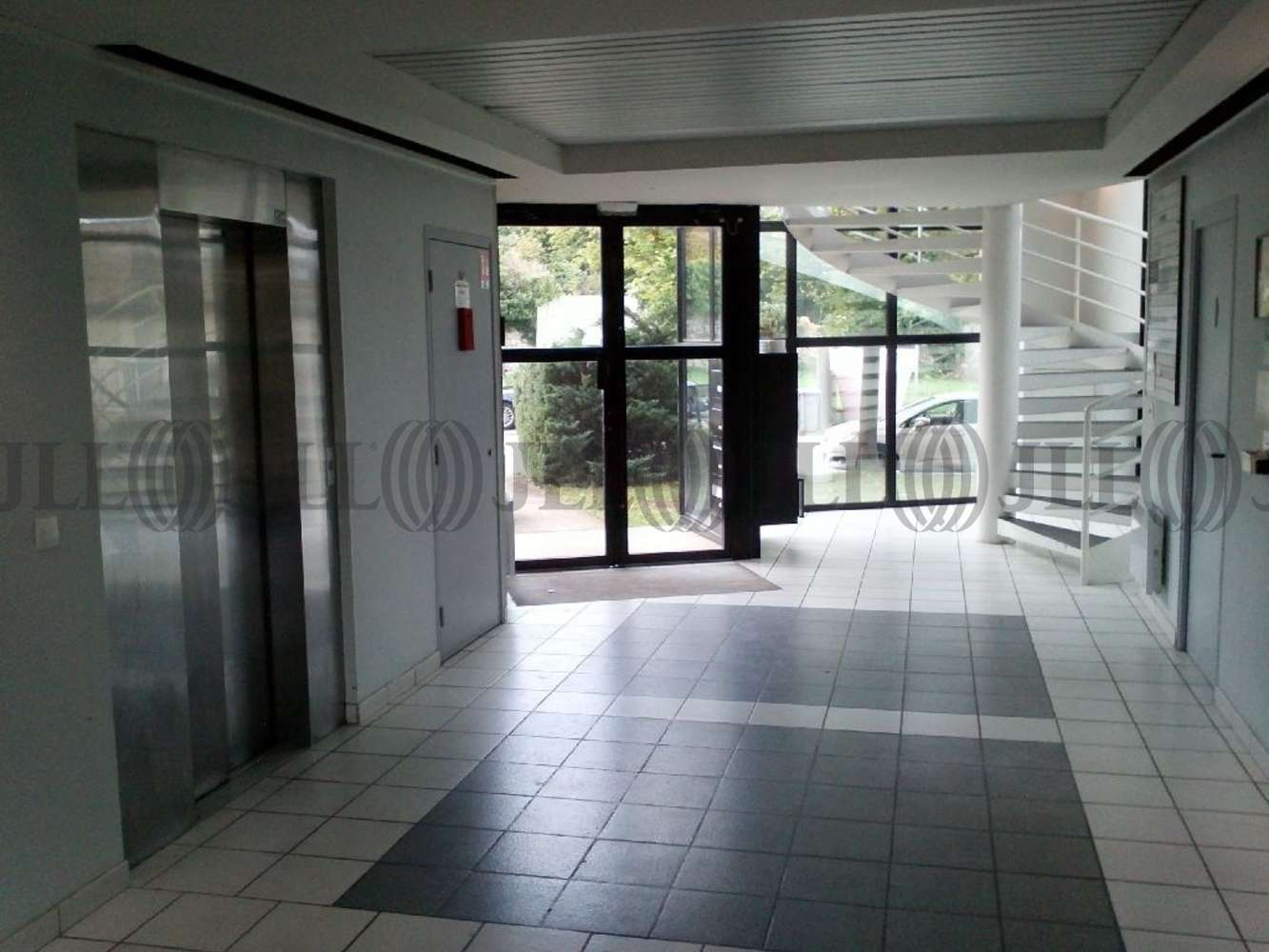 Bureaux Rocquencourt, 78150 - 4 CLOS DE CHEVRELOUP - 9445232