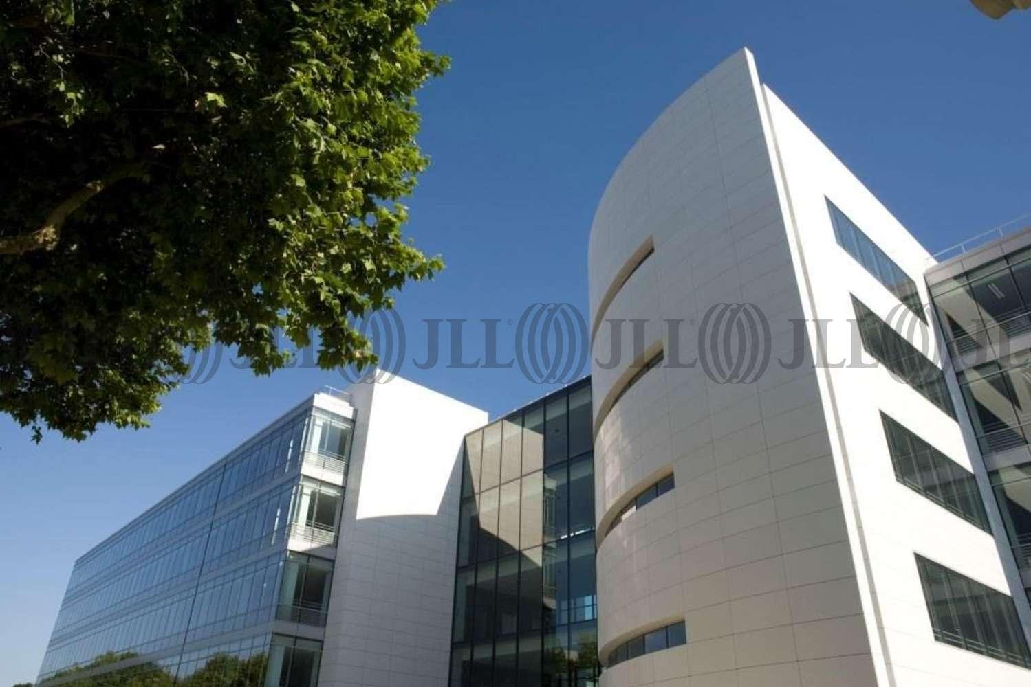 Bureaux Le plessis robinson, 92350 - ASTRALE