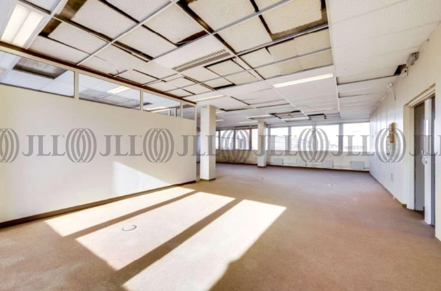 Bureaux Fontenay sous bois, 94120 - 46BIS RUE ROGER SALENGRO - 9457524