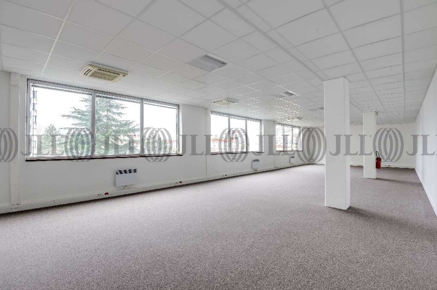 Bureaux Villejuif, 94800 - AXE PARIS - 9444932