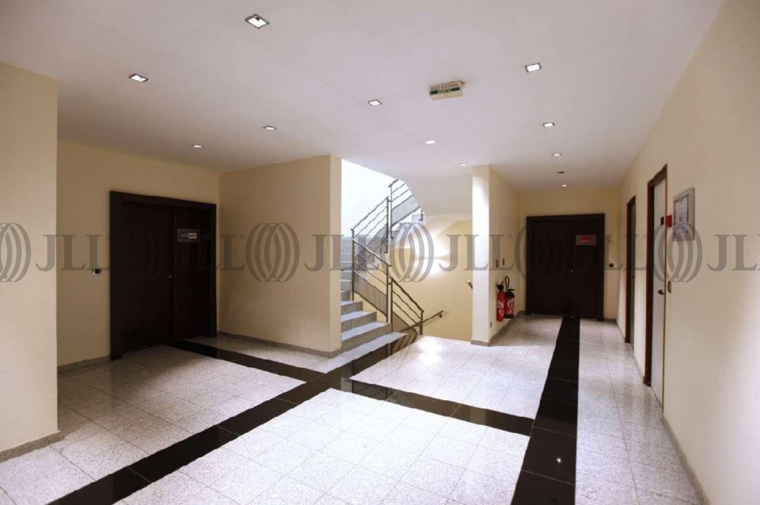 Bureaux Les ulis, 91940 - PARC VICTORIA - 9474919