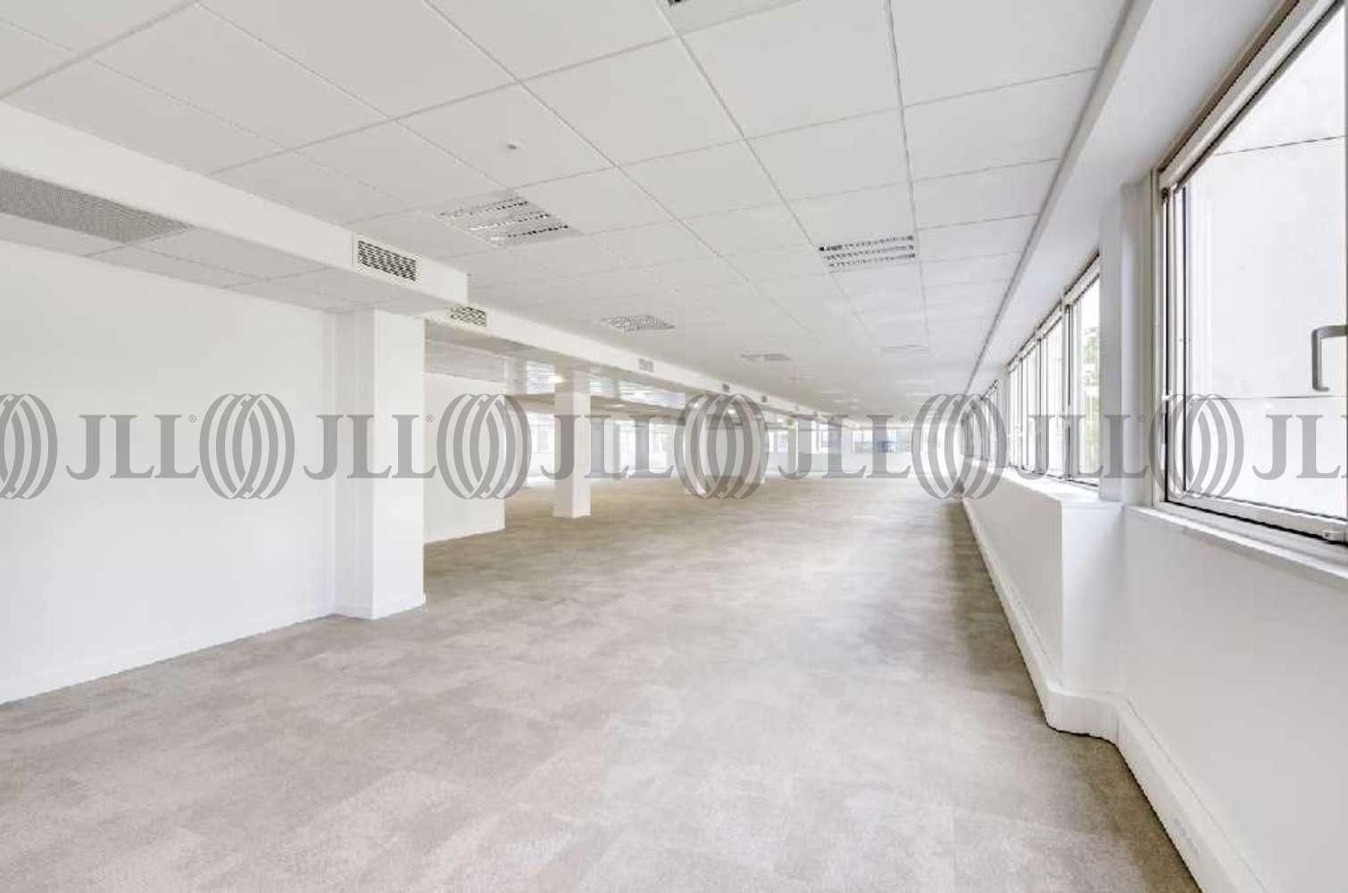 Bureaux Issy les moulineaux, 92130 - AXE SEINE - 9451673