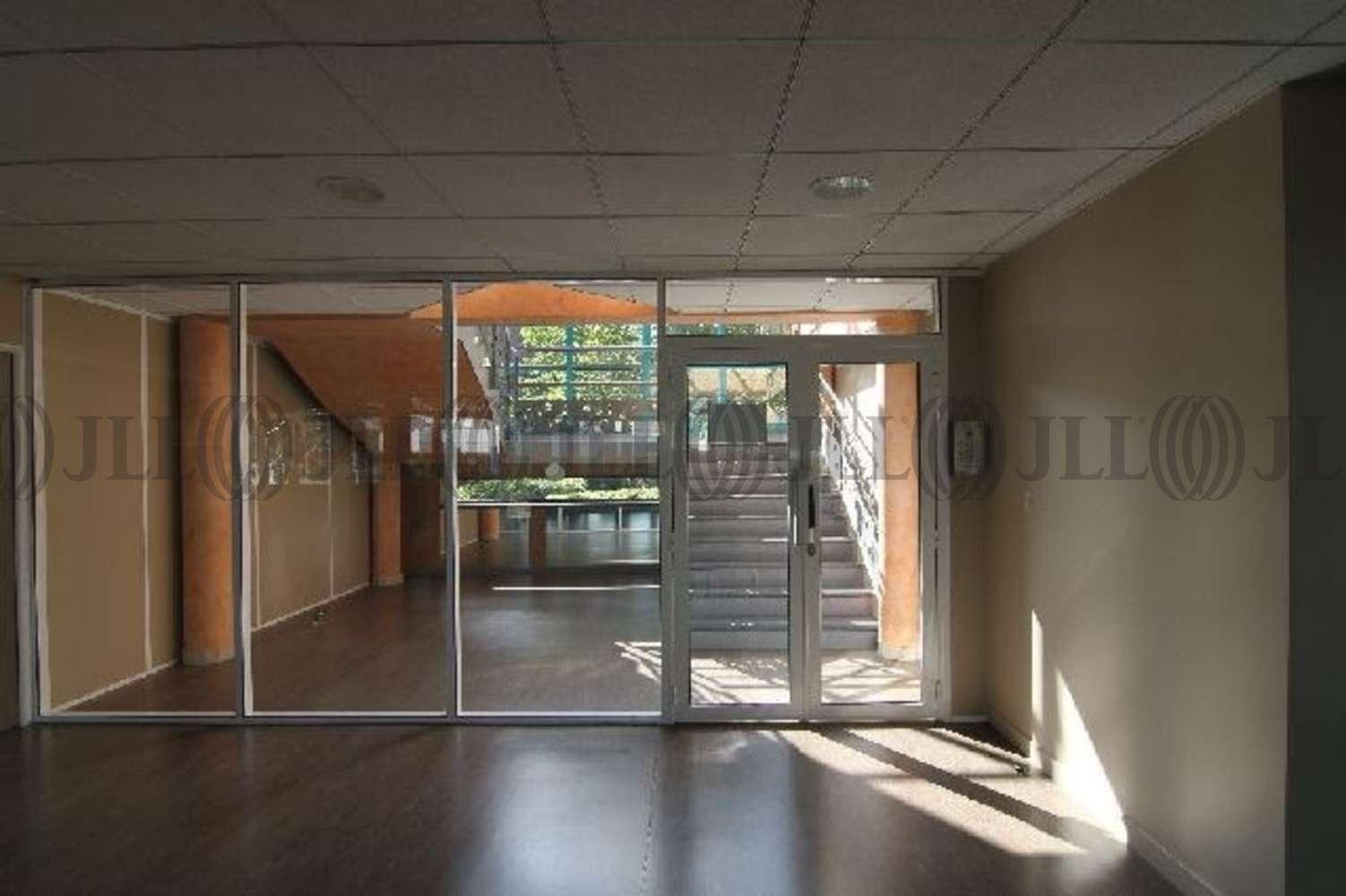 Activités/entrepôt Bron, 69500 - Location locaux d'activité Bron Lyon Est - 9460106