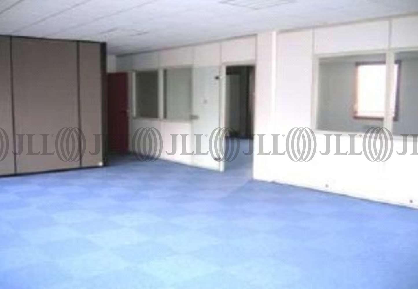 Bureaux Montigny le bretonneux, 78180 - LE CAPRICORNE - 9464451