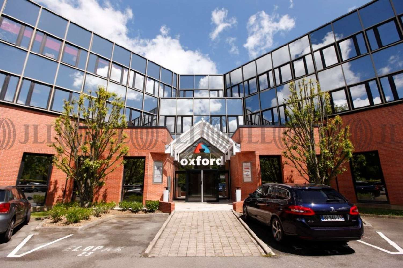 Bureaux Montigny le bretonneux, 78180 - OXFORD - 9447073