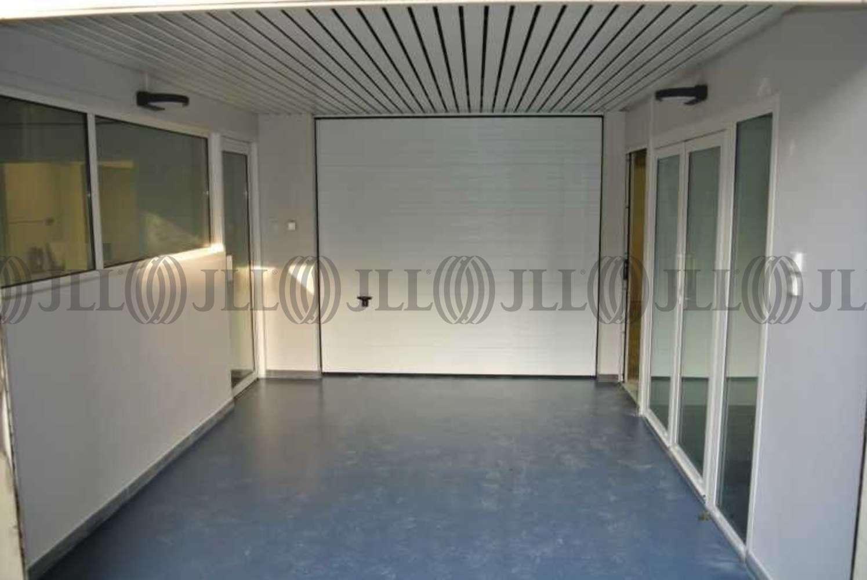 Bureaux Rueil malmaison, 92500 - 81 RUE DE LA PROCESSION - 9463996