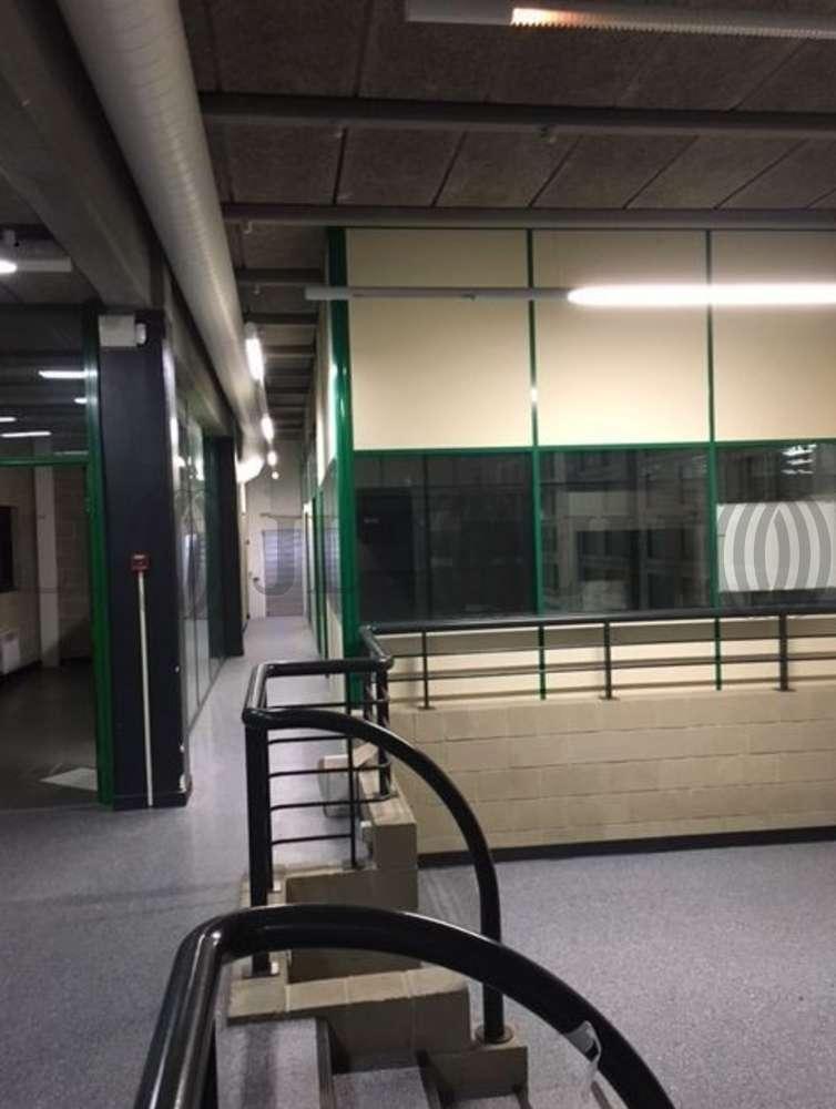 Bureaux Mantes la ville, 78711 - 1 RUE DE LA CELLOPHANE