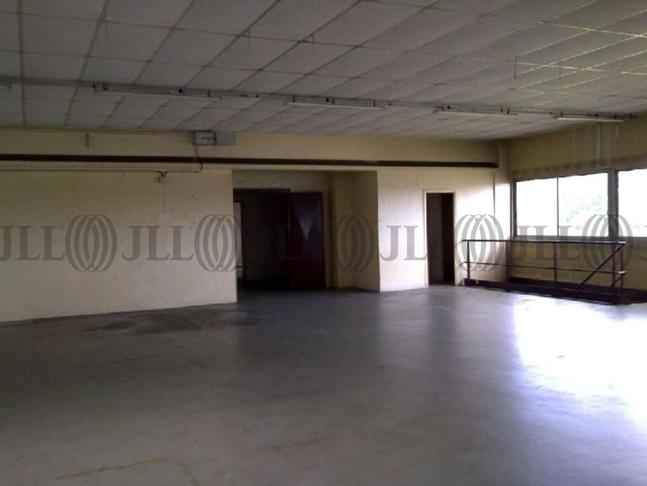 Activités/entrepôt Herblay, 95220 - 7 RUE RENE CASSIN - 9448487