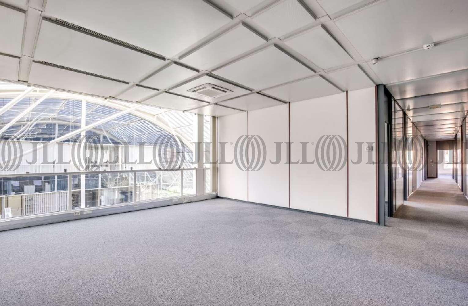 Bureaux Cergy, 95000 - LE GRAND AXE - 9451298