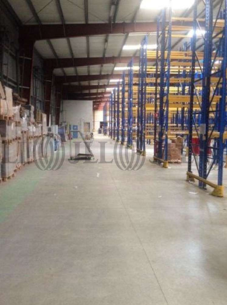 Activités/entrepôt Le thillay, 95500 - 32-34 RUE MAURICE BERTEAUX - 9473070