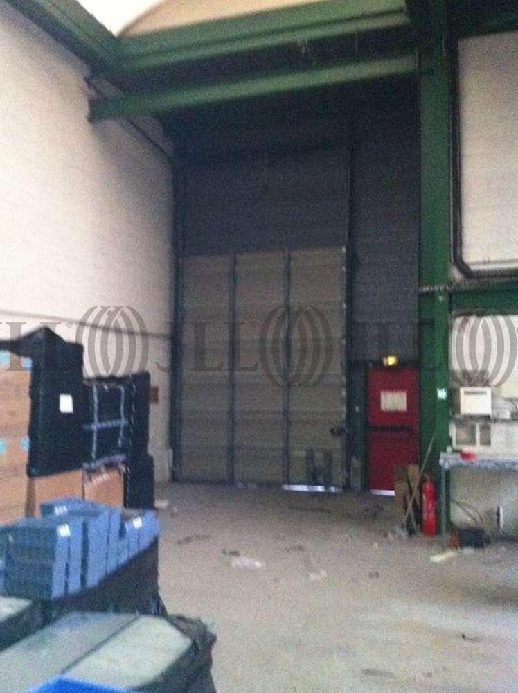 Activités/entrepôt Bezons, 95870 - 48-54 RUE CASIMIR PERIER - 9450027