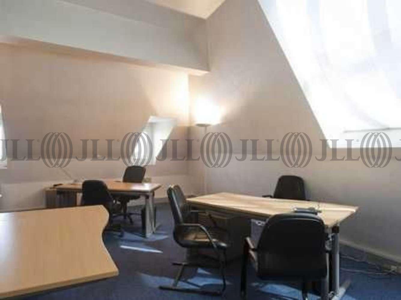 Bureaux Paris, 75016 - CENTRE D'AFFAIRES PARIS - AUTEUIL