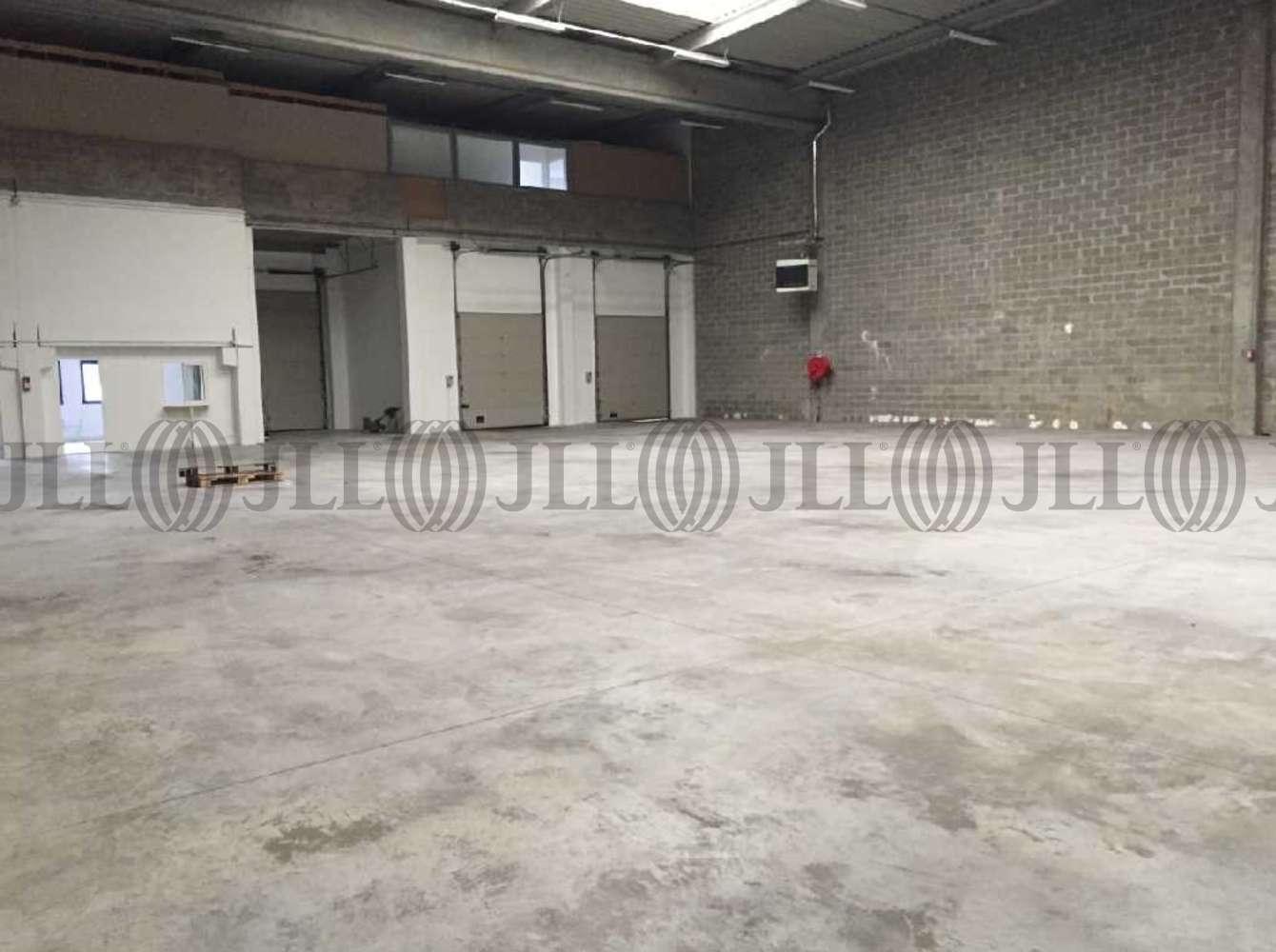 Activités/entrepôt Moissy cramayel, 77550 - ANACONDA - 9458892