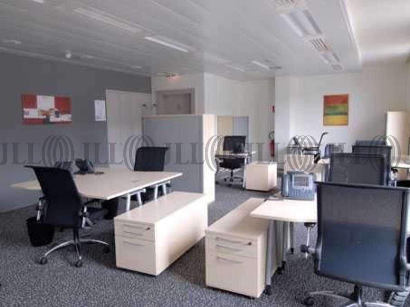 Bureaux Paris, 75009 - CENTRE D'AFFAIRES PARIS - SAINT LAZARE - 9448965