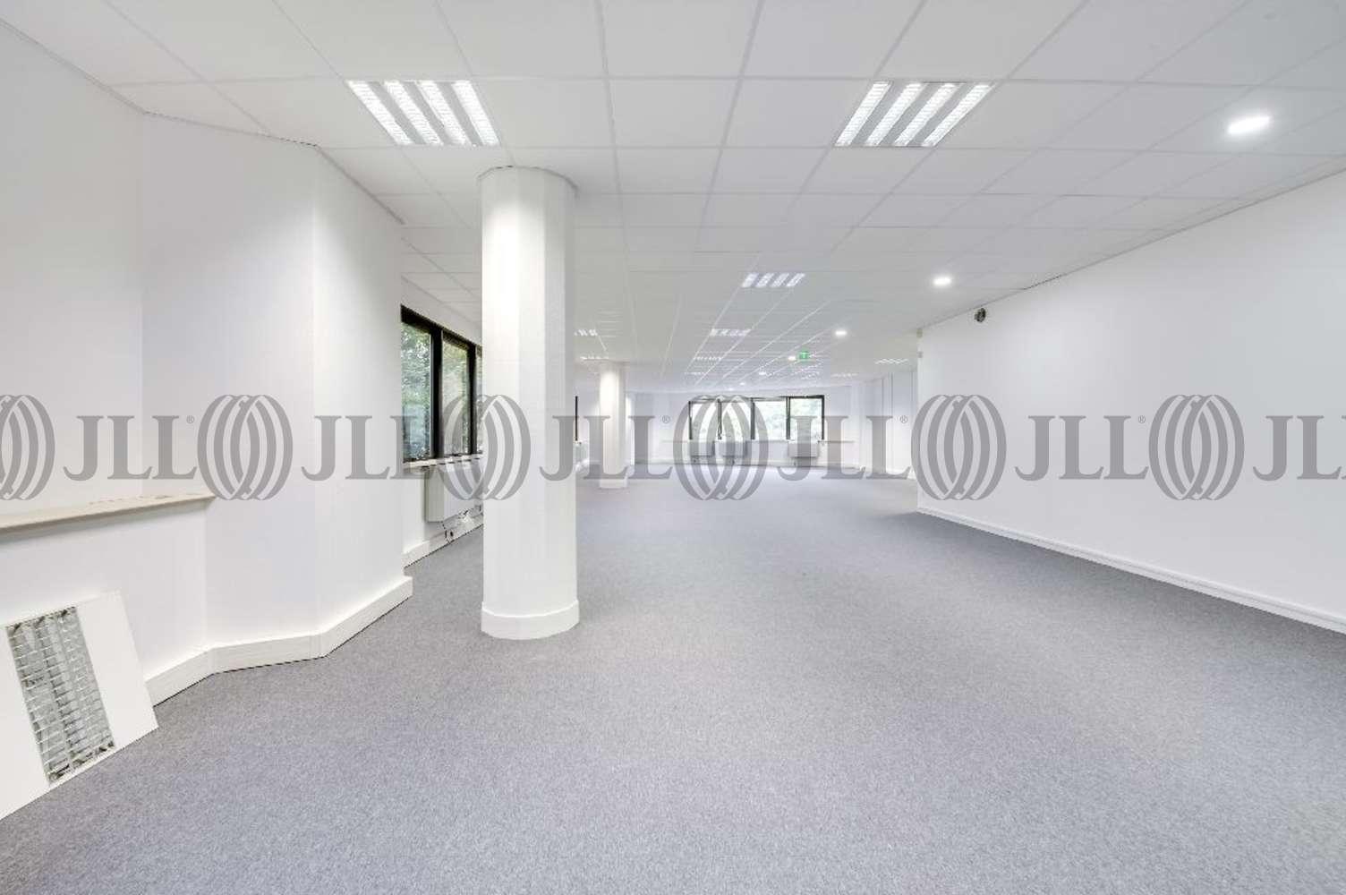 Bureaux Rosny sous bois, 93110 - LES ALGORITHMES A. MALRAUX - 9445765
