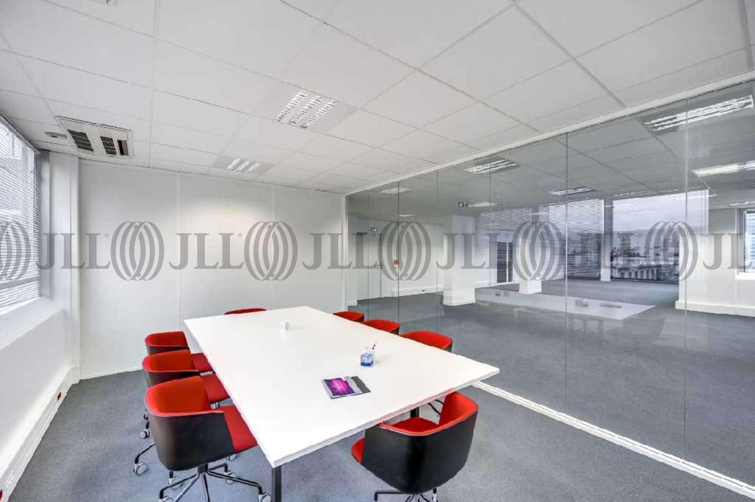 Bureaux Issy les moulineaux, 92130 - EUROPARIS - 9444826