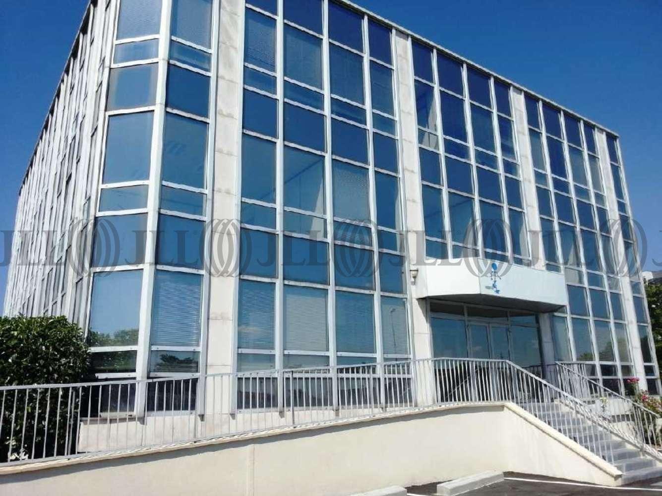 Bureaux Les ulis, 91940 - 13 AVENUE DU HOGGAR