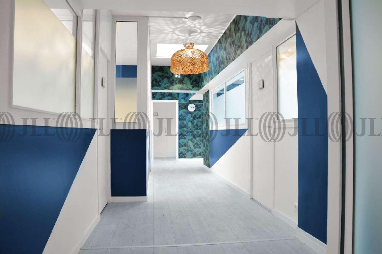 Bureaux Paris, 75016 - DESKEO PARIS 16 - 9473044