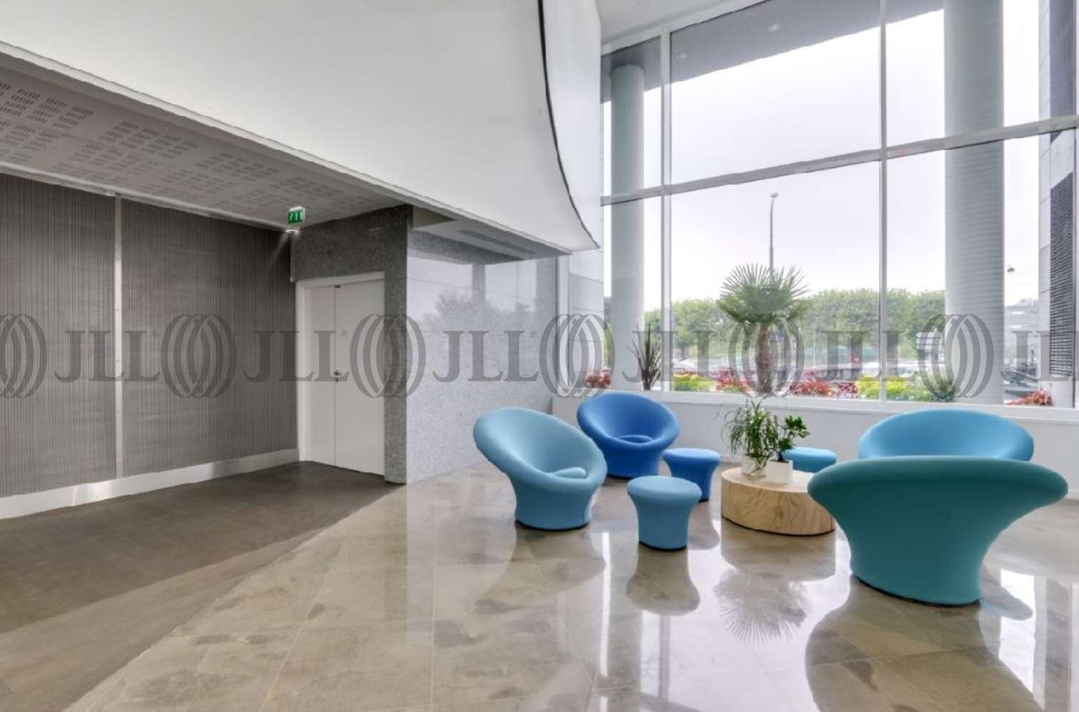 Bureaux Montrouge, 92120 - FOCUS - 9448679