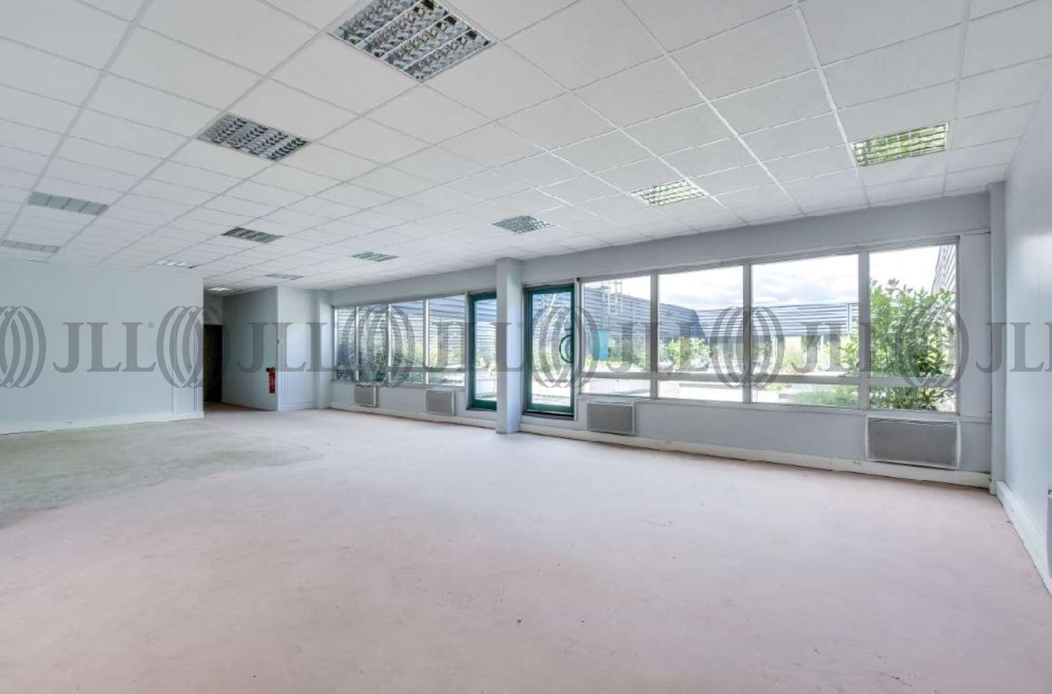 Activités/entrepôt Sartrouville, 78500 - 5-7 RUE D'ESTIENNE D'ORVES - 9445181