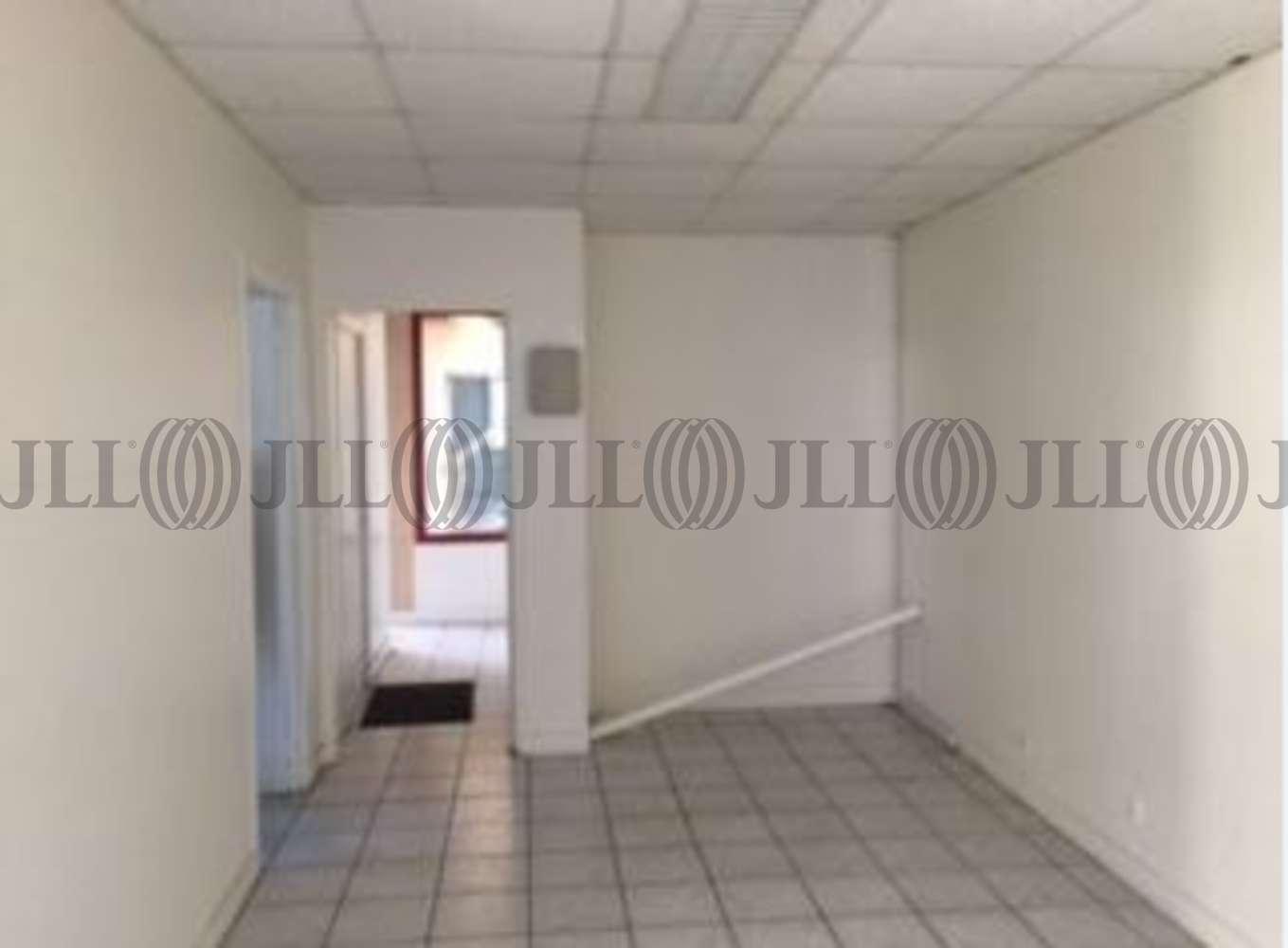 Activités/entrepôt Les mureaux, 78130 - ZI DES GARENNES - 9469283