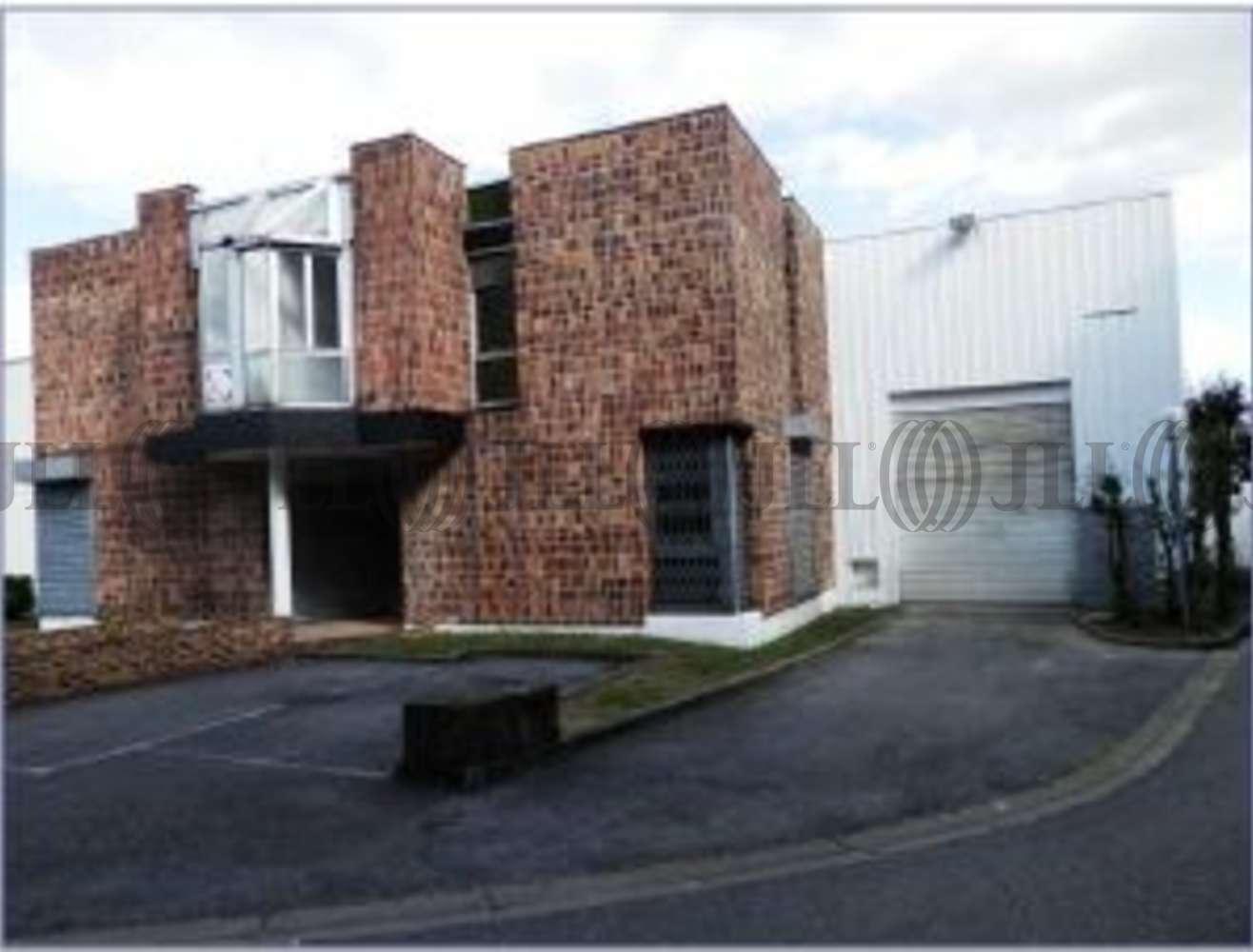 Activités/entrepôt Noisiel, 77186 - 8 RUE DE LA MARE BLANCHE - 9447763