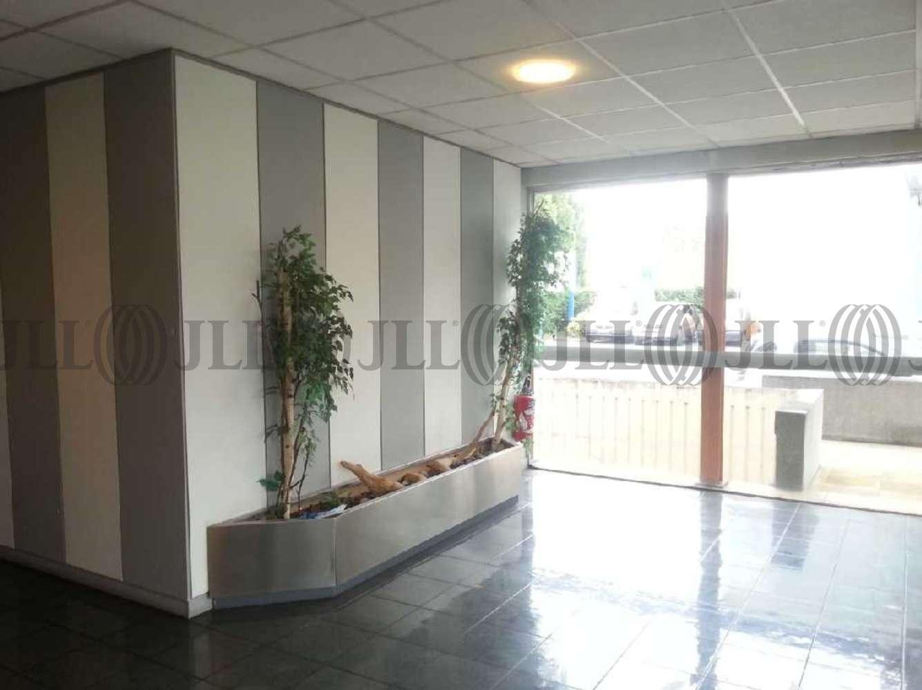 Bureaux Thiais, 94320 - 16 RUE DES OLIVIERS - 9445038