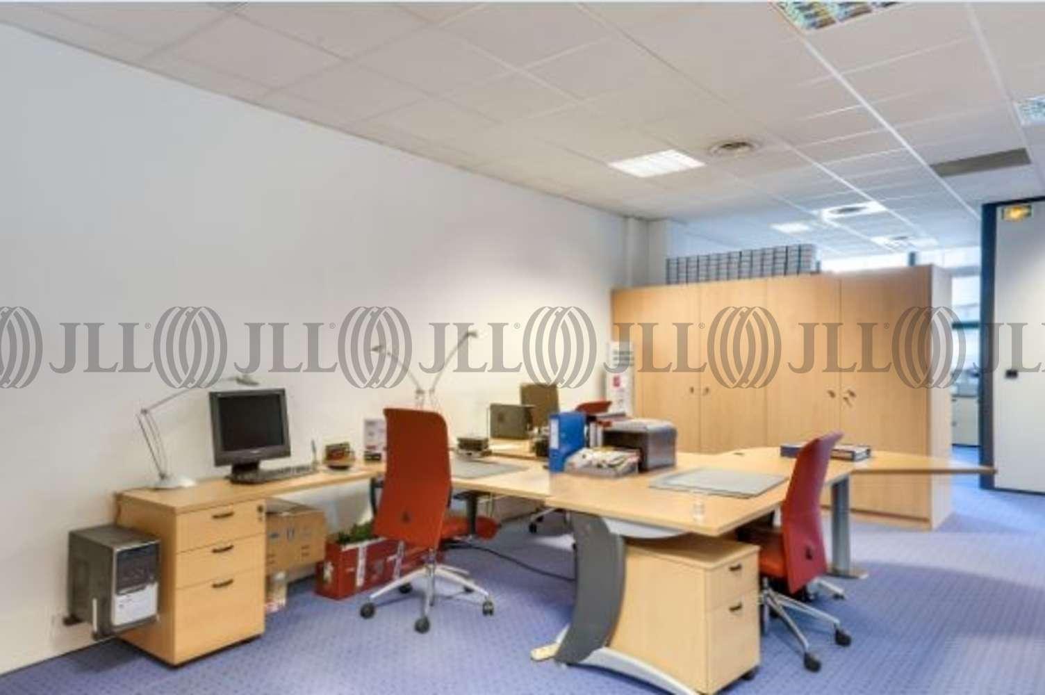 Bureaux Bagnolet, 93170 - BUREAUX ESPACE GALLIENI - 9476416