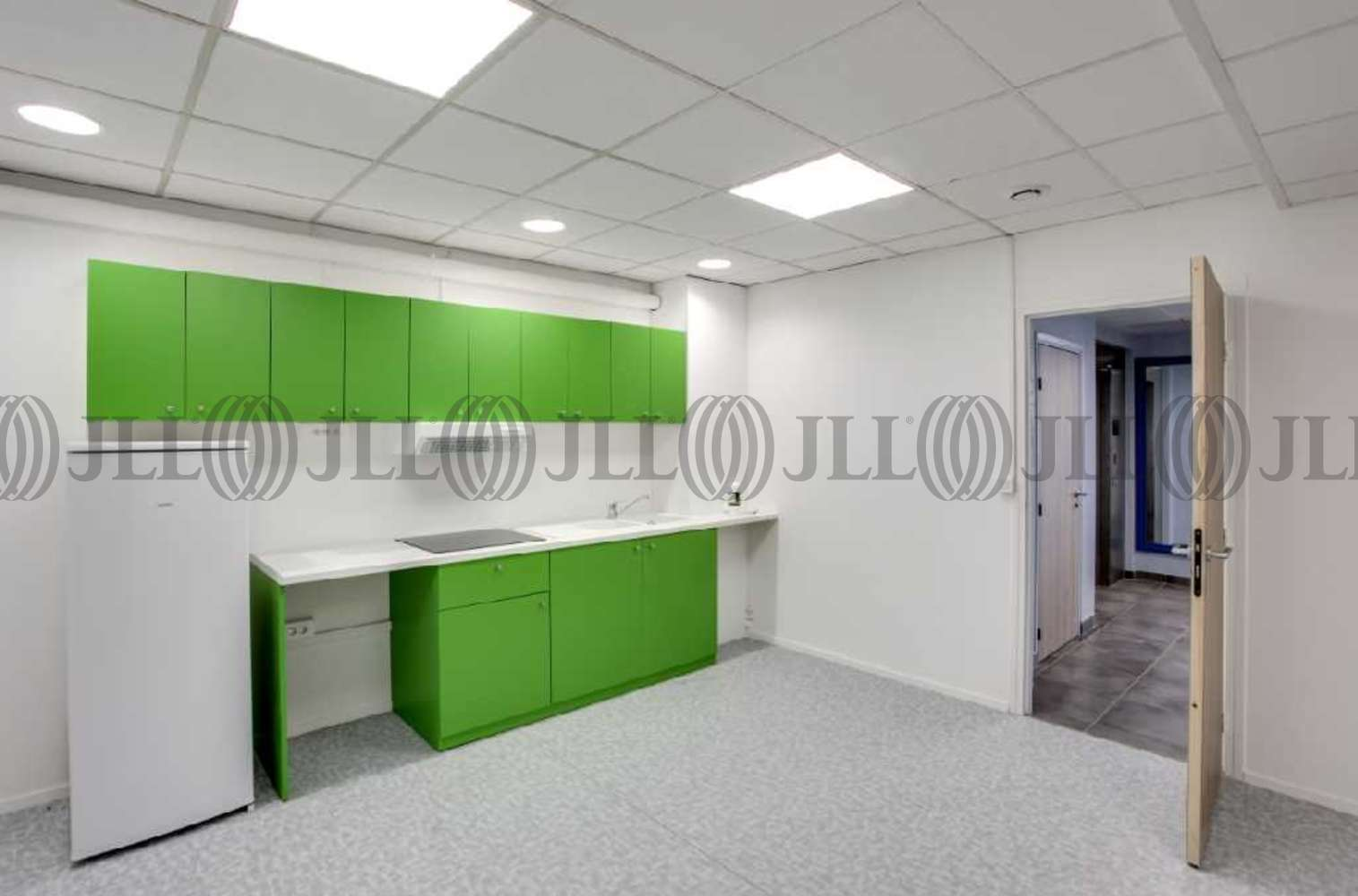 Bureaux Montrouge, 92120 - 29 AVENUE HENRI GINOUX - 9458663