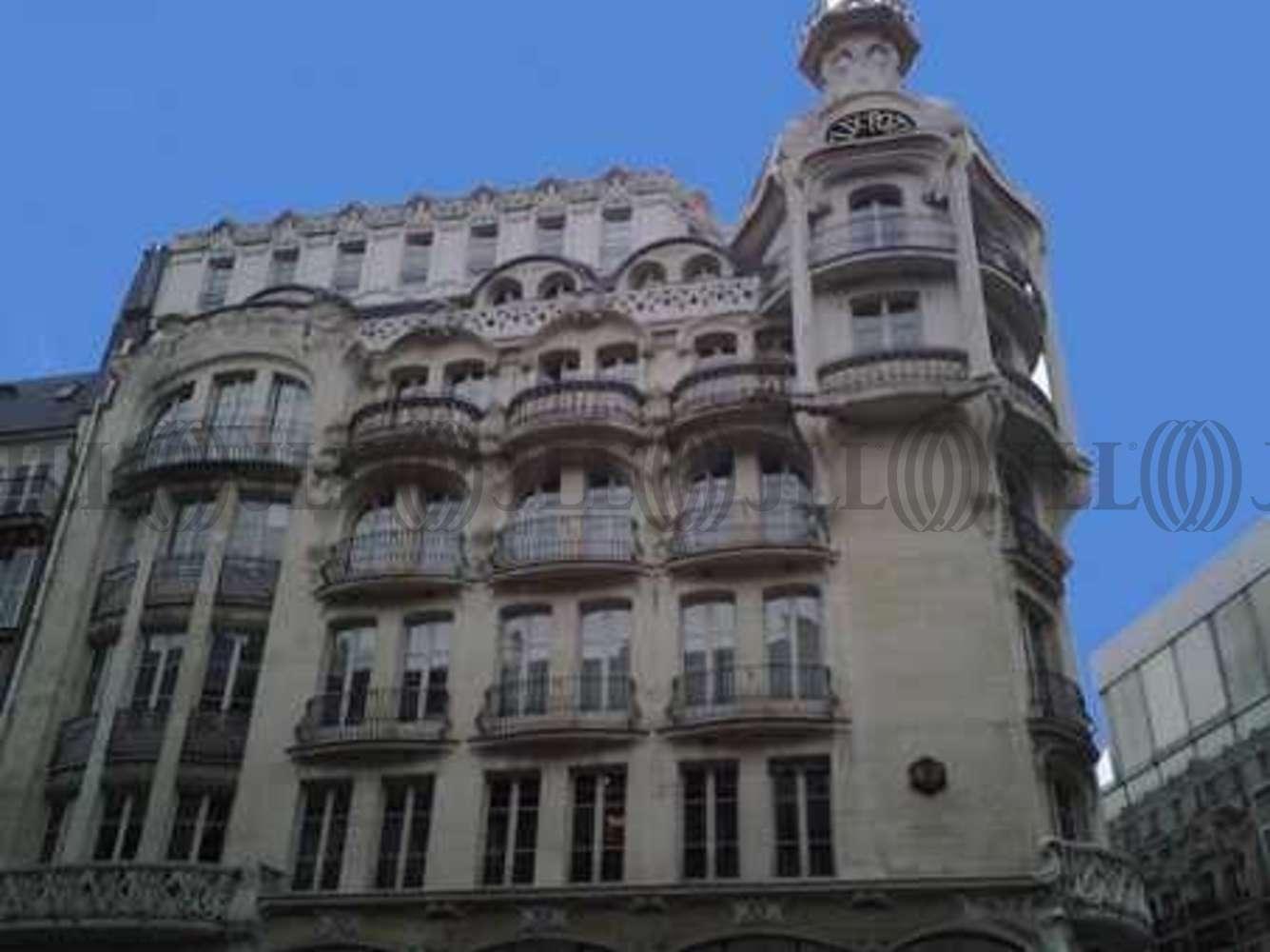 Bureaux Paris, 75006 - CENTRE D'AFFAIRES PARIS - MONTPARNASSE