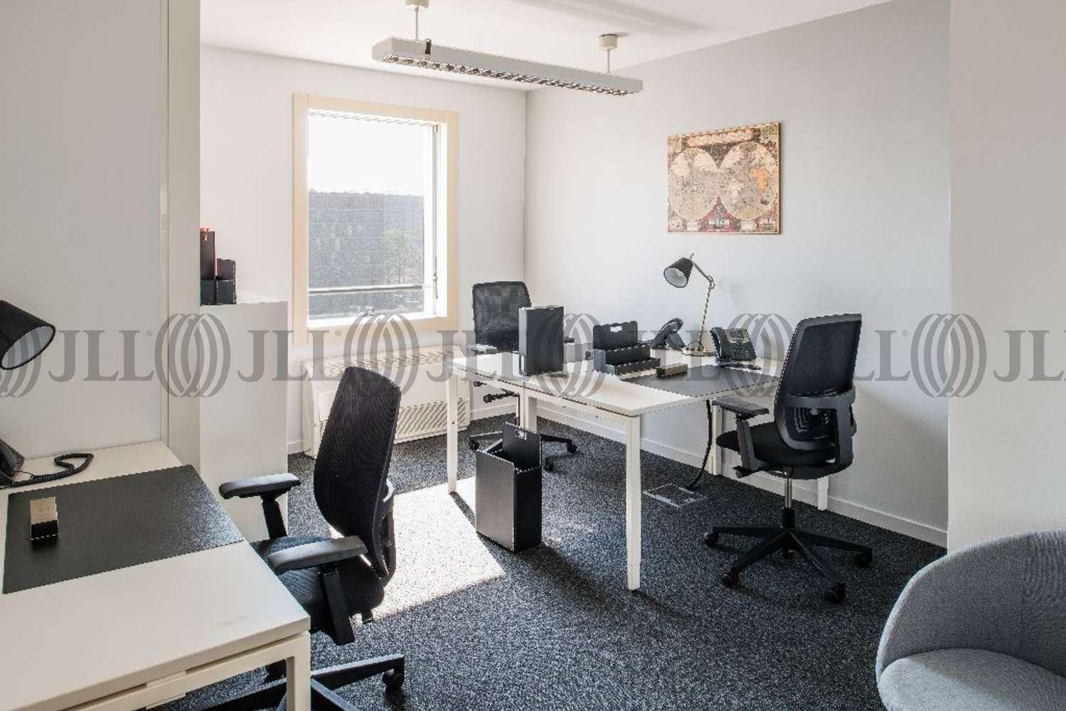 Bureaux Montrouge, 92120 - CENTRE D'AFFAIRES MONTROUGE ARC EN CIEL - 9466987
