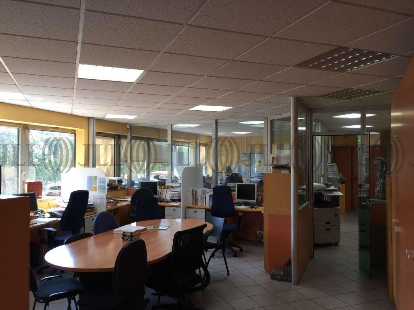 Activités/entrepôt St michel sur orge, 91240 - 13 AVENUE CONDORCET - 9457086