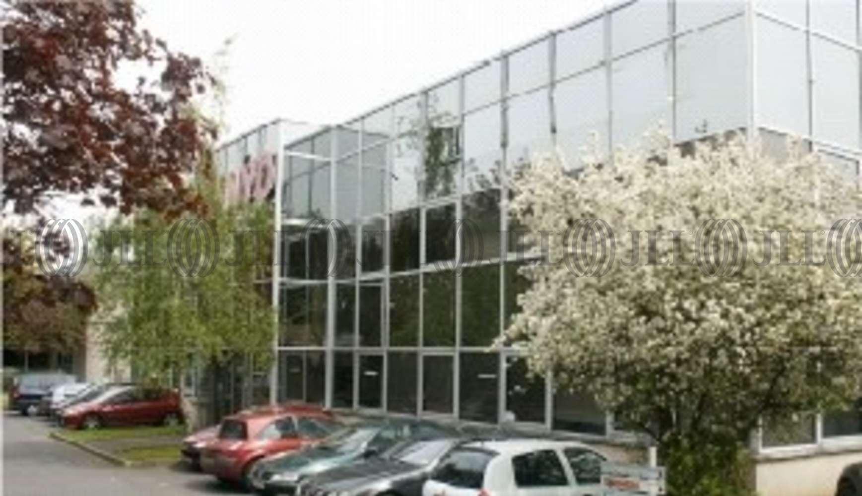 Bureaux Roissy en france, 95700 - PARIS NORD II