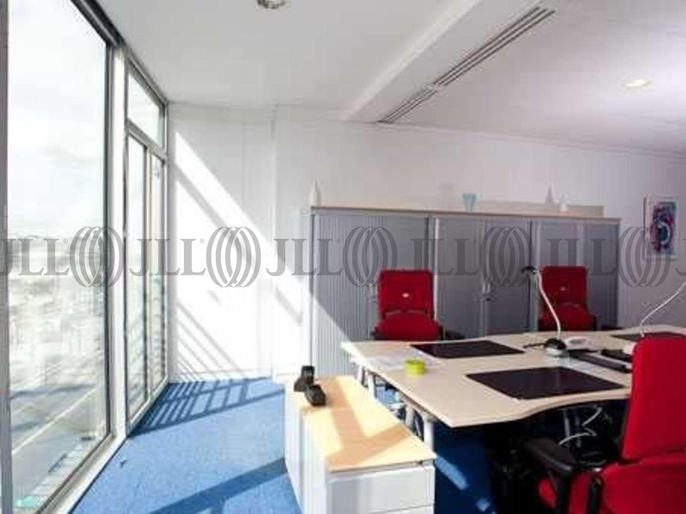 Bureaux Paris, 75013 - CENTRE D'AFFAIRES PARIS BIBLIOTHEQUE - 9448842