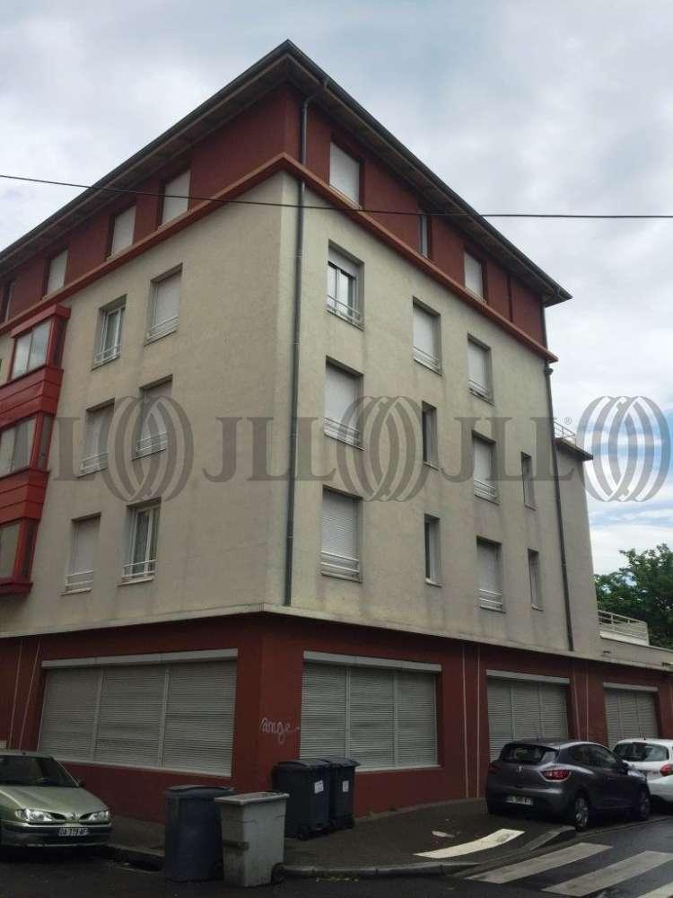 Bureaux Oullins, 69600 - 11-13 RUE BAUDIN - 9461371