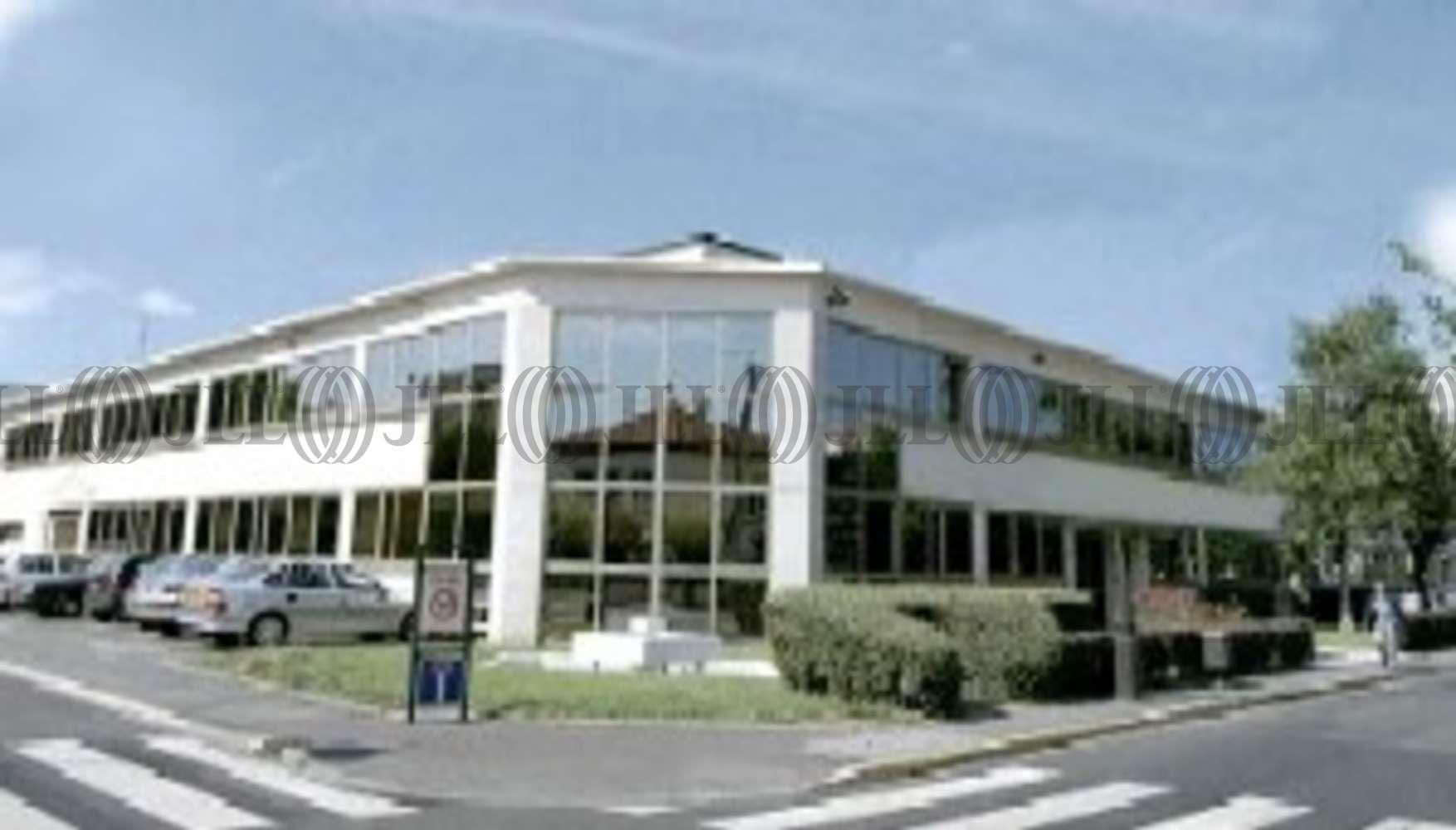 Bureaux Rueil malmaison, 92500 - LE CHALLENGE