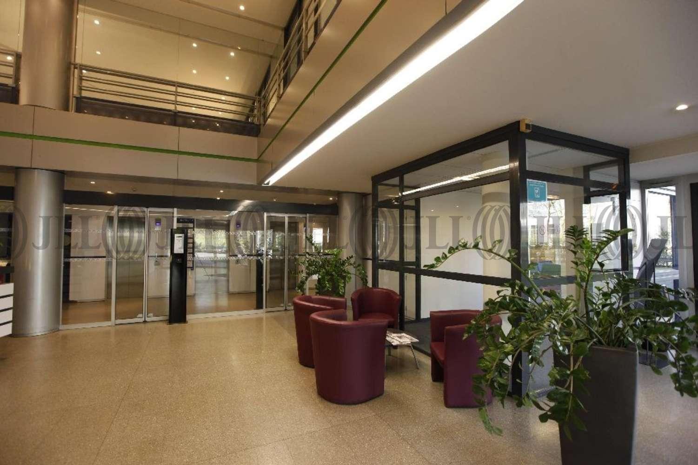 Bureaux Villepinte, 93420 - ART'VAL - 9464740