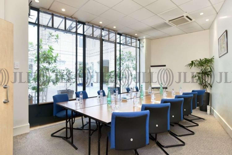 Bureaux Paris, 75008 - CENTRE D'AFFAIRES 75 BD HAUSSMANN