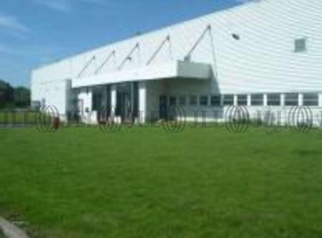 Activités/entrepôt Villeron, 95380 - LIEU DIT LA SUCRERIE - 9446269