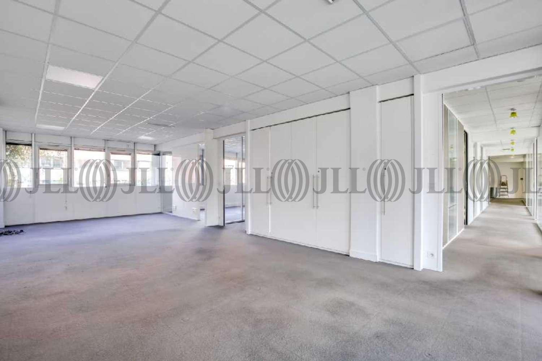 Bureaux Suresnes, 92150 - LE QUADRAL - 9468625