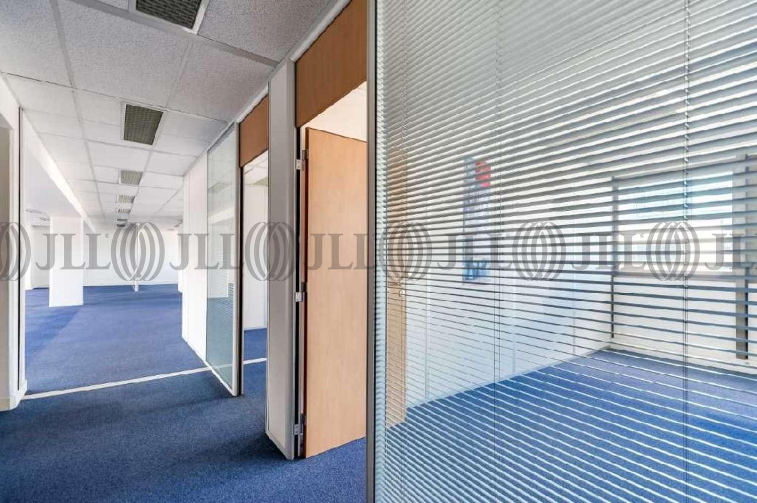 Bureaux Ivry sur seine, 94200 - ESPACE 26 - 9456159